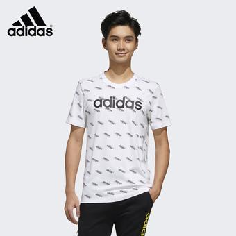 Adidas catálogo promocional (válido de 10 até 17 13-06)