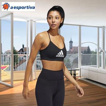A Esportiva catálogo promocional (válido de 10 até 17 13-06)