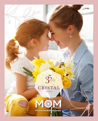 Cristal Joyas catálogo (válido hasta 30-06)