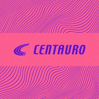 Centauro catálogo promocional (válido de 10 até 17 01-07)