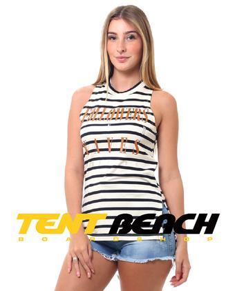 Tent Beach catálogo promocional (válido de 10 até 17 03-07)