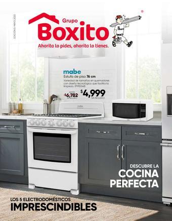 Boxito catálogo (válido hasta 01-06)