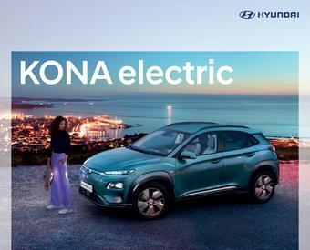 Hyundai catalogue publicitaire (valable jusqu'au 31-12)