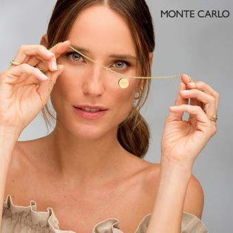 Monte Carlo catálogo promocional (válido de 10 até 17 05-07)