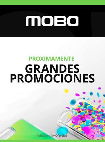 MOBO catálogo (válido hasta 31-05)