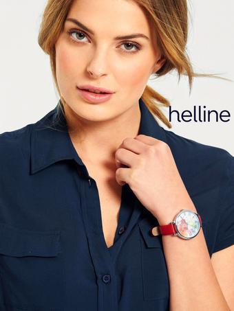 Helline catalogue publicitaire (valable jusqu'au 09-07)