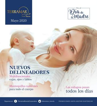 Terramar Brands catálogo (válido hasta 31-05)
