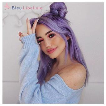 Bleu Libellule catalogue publicitaire (valable jusqu'au 12-07)