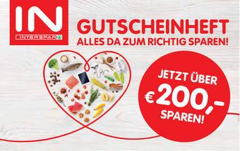 Interspar Werbeflugblatt (bis einschl. 27-05)