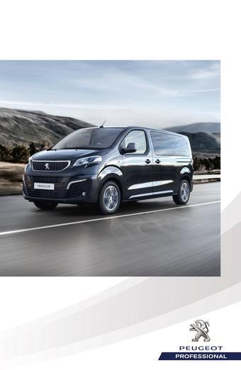 Peugeot catálogo (válido hasta 31-01)