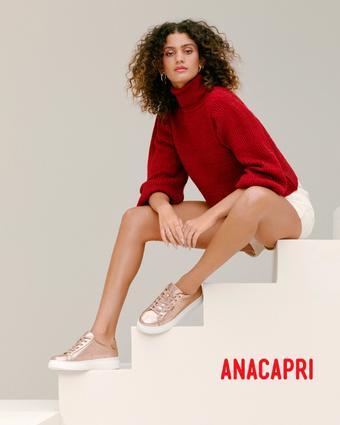 Anacapri catálogo promocional (válido de 10 até 17 14-07)