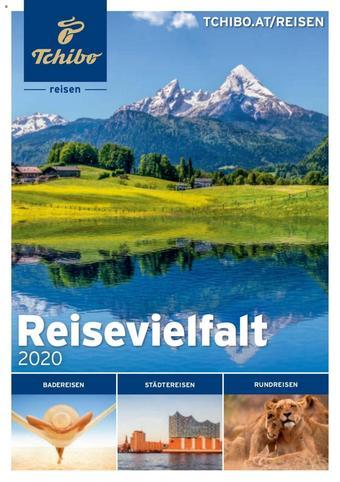 Tchibo Eduscho Werbeflugblatt (bis einschl. 31-12)