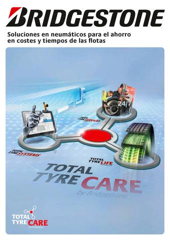 Bridgestone catálogo (válido hasta 09-06)
