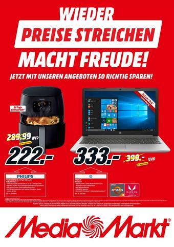 MediaMarkt Prospekt (bis einschl. 02-06)