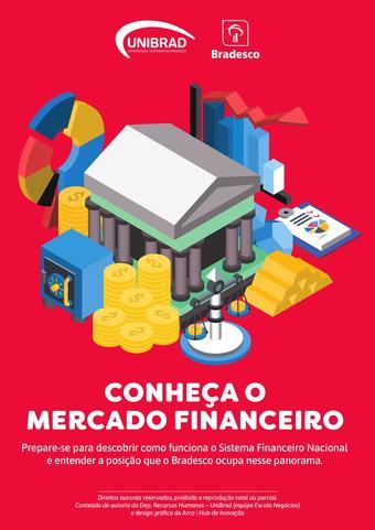 Bradesco catálogo promocional (válido de 10 até 17 30-06)