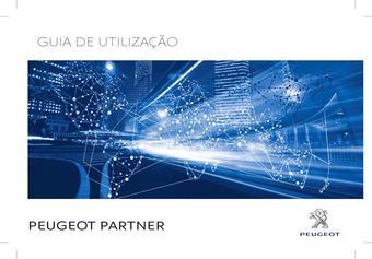 Peugeot catálogo promocional (válido de 10 até 17 31-12)