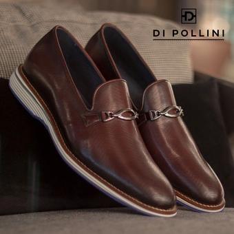 Di Pollini catálogo promocional (válido de 10 até 17 21-08)