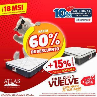 Atlas catálogo (válido hasta 01-06)