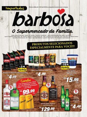 GBarbosa catálogo promocional (válido de 10 até 17 08-06)