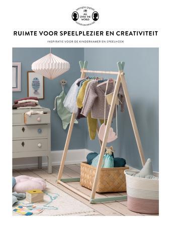 SØSTRENE GRENE reclame folder (geldig t/m 20-06)