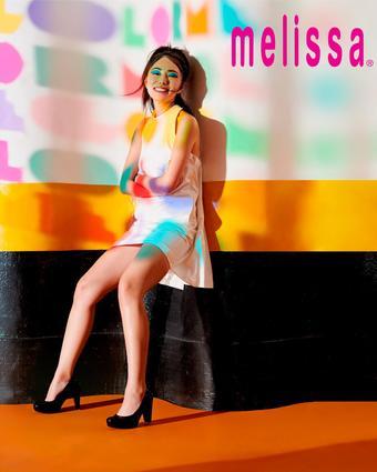 Melissa catálogo promocional (válido de 10 até 17 13-07)