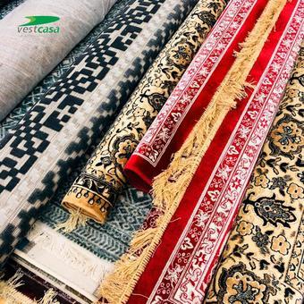 Vest Casa catálogo promocional (válido de 10 até 17 30-06)