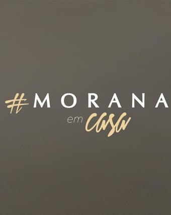 Morana catálogo promocional (válido de 10 até 17 04-08)