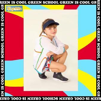 Green by Missako catálogo promocional (válido de 10 até 17 06-08)