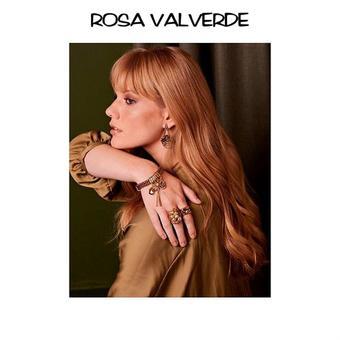 Rosa Valverde catálogo promocional (válido de 10 até 17 07-08)