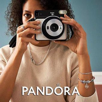 Pandora catálogo promocional (válido de 10 até 17 08-07)