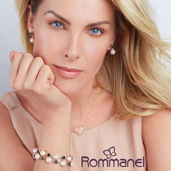 Rommanel catálogo promocional (válido de 10 até 17 02-08)