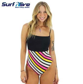Surf Alive catálogo promocional (válido de 10 até 17 05-07)