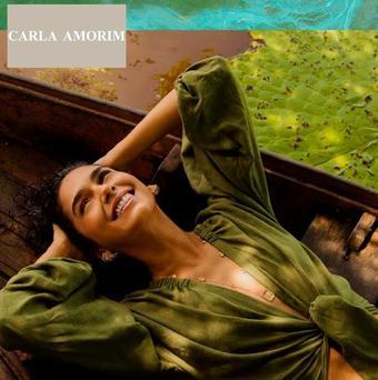 Carla Amorim catálogo promocional (válido de 10 até 17 07-08)