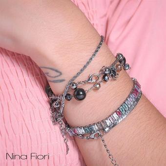Nina Fiori catálogo promocional (válido de 10 até 17 05-07)
