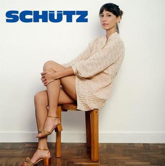 Schutz catálogo promocional (válido de 10 até 17 08-08)