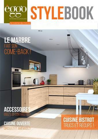 Eggo reclame folder (geldig t/m 31-07)