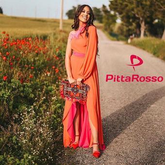 PittaRosso catalogue publicitaire (valable jusqu'au 20-08)