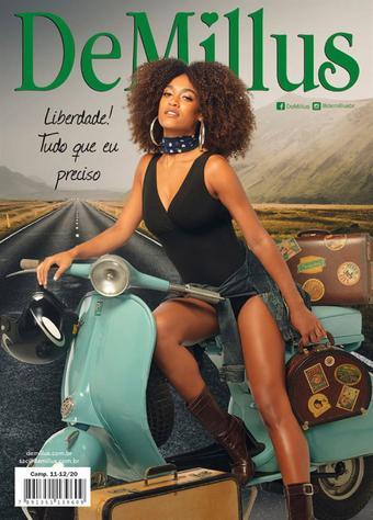 DeMillus catálogo promocional (válido de 10 até 17 09-08)