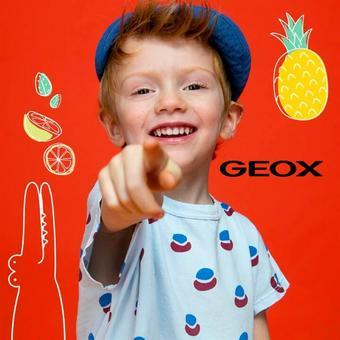 Geox Prospekt (bis einschl. 22-08)