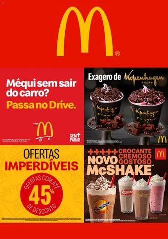 McDonald's catálogo promocional (válido de 10 até 17 09-07)