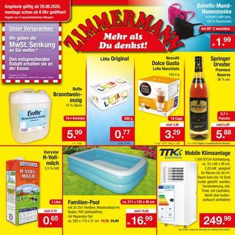 Zimmermann Prospekt (bis einschl. 04-07)