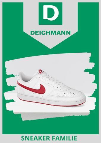 Deichmann Prospekt (bis einschl. 31-07)