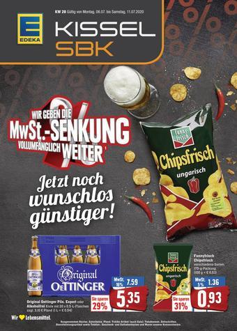 SBK Prospekt (bis einschl. 11-07)