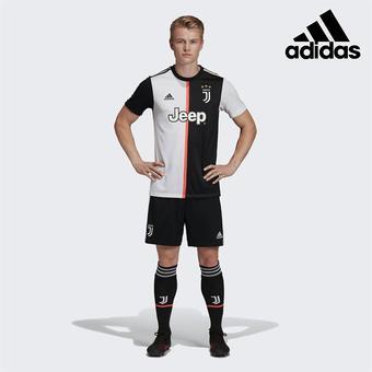 Adidas catálogo promocional (válido de 10 até 17 17-08)