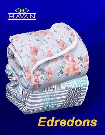 Lojas Havan catálogo promocional (válido de 10 até 17 31-07)