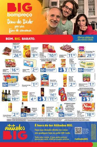 BIG Bompreço catálogo promocional (válido de 10 até 17 05-07)