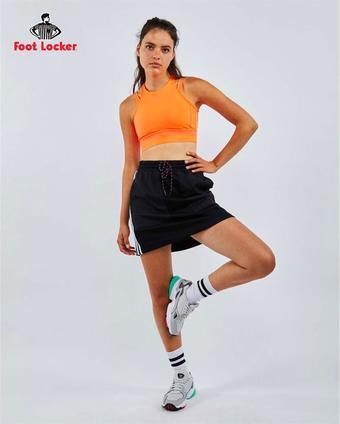 Foot Locker Prospekt (bis einschl. 24-08)