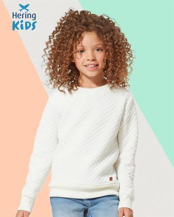 Hering Kids catálogo promocional (válido de 10 até 17 02-09)