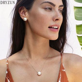 Dryzun catálogo promocional (válido de 10 até 17 07-08)
