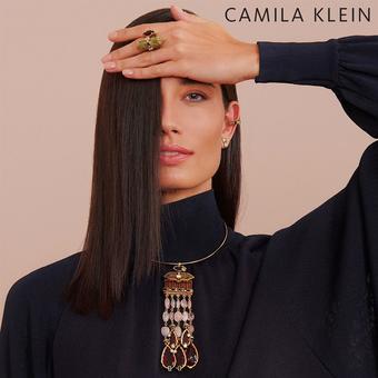 Camila Klein catálogo promocional (válido de 10 até 17 07-08)